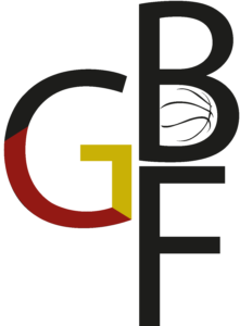 german-basketball-future-logo-about
