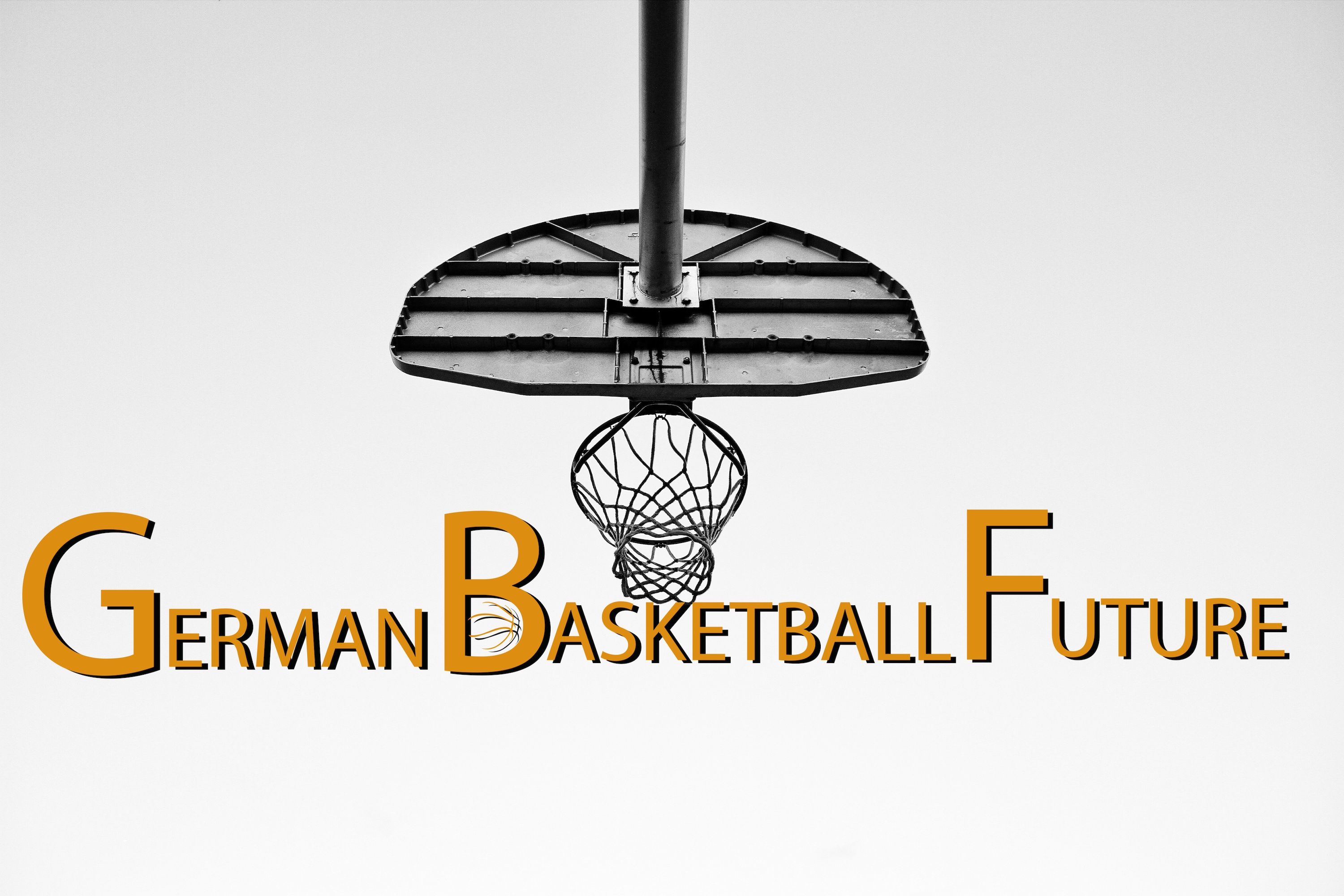 German Basketball Future